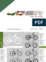 catalogo qüer 2010