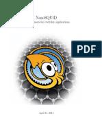NanoSQUID 11 Apr. 2014