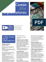 Barack Obama pdf | Barack Obama | Patient Protection And