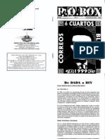 pdfpobox_35