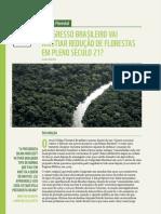 Livreto Wwf Cod Florestal Web