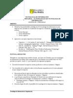 Proyecto Empresarial 2014 01-1