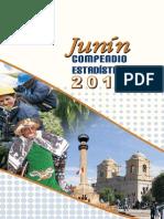 Compendio Estadistico Junin 2011 (2) (1)