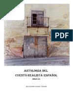 40445848 Antologia Del Cuento Realista