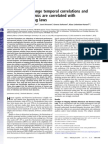 PNAS-2013-Palva-3585-90 (1)