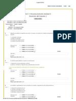 7 Reconocimiento Unidad 2_corregida_act3