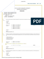 8 Leccion Evaluativa2_corregida