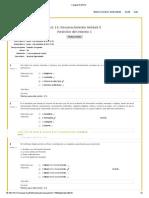 11 Reconocimiento Unidad 3_corregida_act3