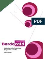 BORDOCALD-INFORME-TÉCNICO