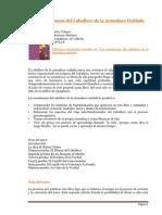 Deutsch pdf yoko tsuno