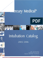 catalogo intubation2005