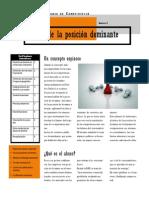 ANDI - Taller Régimen de Competencia - Guia Abuso Posición Dominante._20130506_115648