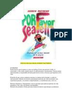 POR FAVOR SEA FELIZ.docx