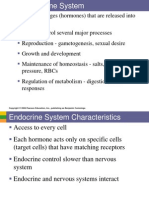 Ch13 Endocrine