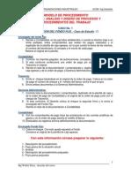 Ejercicio Modelo de Procedimientos 4.2