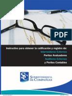 Instructivo Para Obtener La Calificacion y Registro de Interventores Externos (1)