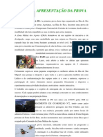APRESENTAÇÃO RAID - Documentos