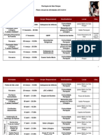 paa 2013-14 2 semestre 2