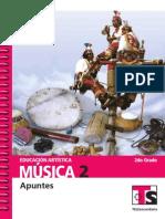 ApuntesMusica2_1314[1]