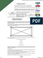 Exercício Do Retângulo - PNL - Golfinho
