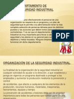 Departamento de Seguridad Industrial (1)