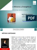 TEMA 3 (1).pdf