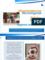 megatendencia_tecnologica_3