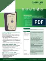 CEL-960 Datasheet SPANISH SM11013 v1.1.pdf