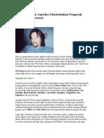 Komposer Rock Amerika Mendedahkan Pengaruh Yahudi di Hollywood -Dajjal Wordpress