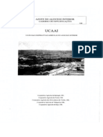 16-Caderno de Especificacoes Azeites Alentejo Interior