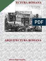 arquitecturaromana-091118034305-phpapp01