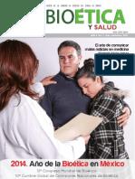 revista_bioetica_7