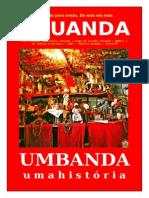 A Ruanda
