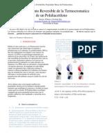 Polidiacetileno