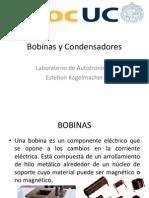 Bobina 20y 20condensador 130808192939 Phpapp01