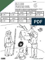 Tabla-del-6.pdf