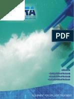 Catálogo Multi Aerador 21X21 INGLES Para PDF