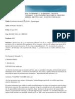 MJ-DOC-5493-AR La Reforma Ley 26.684. Segunda Parte