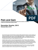 rpdata-pain-and-gain-march2014