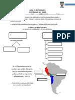 LOS INCAS GUIA DE ACTIVIDADES.docx