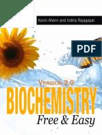 Biochemistry Free Easy 1