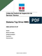 882059-Español Service Inspection HMI