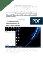 Apagar el PC automáticamente Sin programas.pdf
