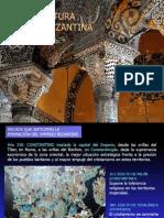 arquitecturabizantina-100619133407-phpapp01