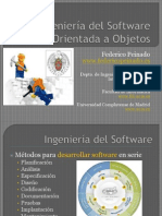 IngSoftwareOrientadaaObjetos.pdf
