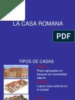 lacasaromana-101217093205-phpapp02
