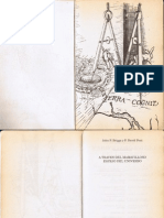 Briggs, John P. y F. David Peat. A través del maravilloso espejo del universo.pdf
