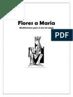 Flores a María.pdf
