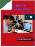 Principios de Examinacion Visual