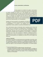 Fonacide pojoaju 04-04-14.pdf